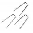 Булавки для мебельных чехлов PRYM 011395
