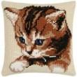 Набор для вышивания подушки