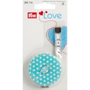 Рулетка Prym Love 282716