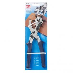 Щипцы для пробивания отверстий PRYM 390905