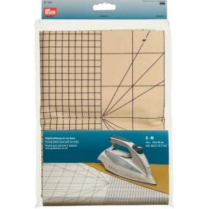 Чехол для гладильной доски S-M PRYM 611922