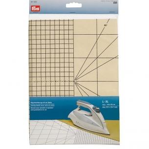 Чехол для гладильной доски L-XL PRYM 611923