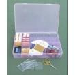 Органайзер для хранения рукоделия Prym 611982
