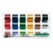Madeira Набор вышивальных ниток Rayon 8040