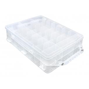 Коробка для ниток Madeira 80XD
