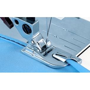Лапка для подгибки 3 мм Pfaff 820249-096