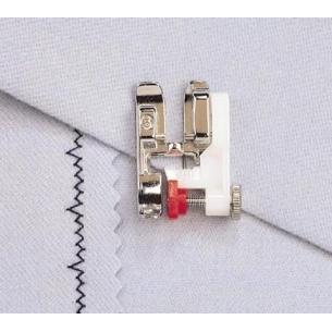 Лапка для потайного подшивания и обработки края с IDT Pfaff 820256-096