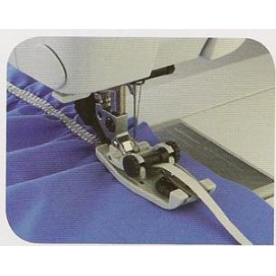Лапка для резиновой тесьмы с системой IDT Pfaff 820545-096