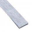 Флизелиновая лента для стабильности срезов PRYM 968240