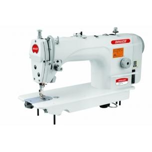 BRUCE 9700BPH-7 промышленная швейная машина