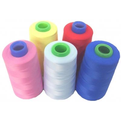 Компания Dor Tak специализируется на полиэстровых нитках для шитья на протяжении почти двадцати лет и является одним...