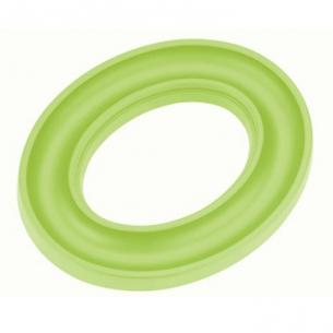 Кольцо для хранения шпулек (DW-BB30) Green