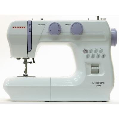 Швейная машина family gold line 7023 товар сертифицирован!!!