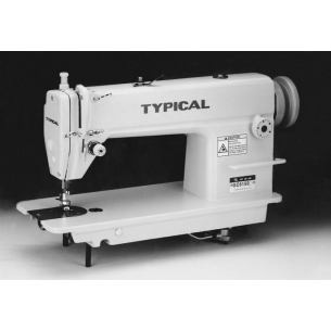 Typical  Серия GC6150