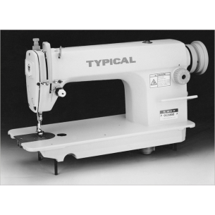 Typical Серия GC6850