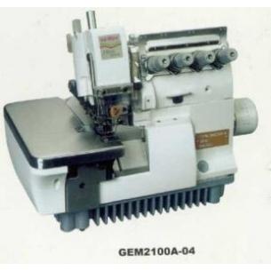 GEM 2100A-3