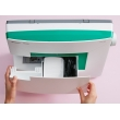 Компьютерная швейная машина Husqvarna Jade 20