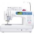 Швейная машина Janome Memory Craft 6500