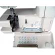 Плоскошовная машина (распошивалка) Janome CoverPro II
