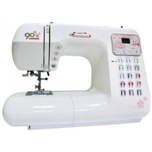 Швейная машина Janome DC 4030 юбилейная модель