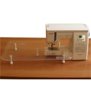 Приставной столик для швейных машин Janome QC