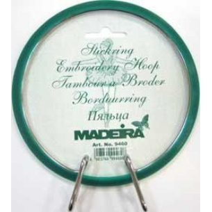 Маленькие пальца Madeira