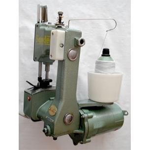 Мешкозашивочная машина Sandeep GK 9-2