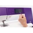 Швейная машина Pfaff Expression 710