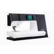 Швейная машина Pfaff Quilt Expression 720