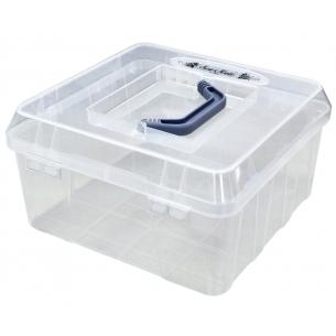 Коробка SewMate для швейных принадлежностей (B-1005)