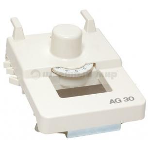 Каретка интарсия AG30