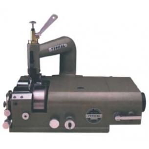 Машина для спуска и срезания кожи Typical TB 801
