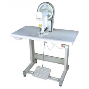 Устройство для установки фурнитуры ZN 90